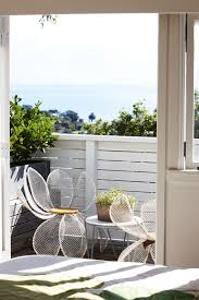 seaside home interiors seaside home interior design decorating tips and ideas founterior