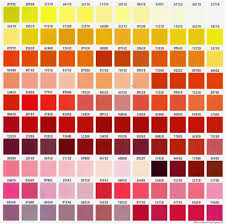 asian paints colours code fine reference royal play paint