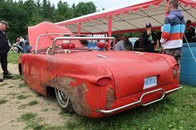 used lexus rx 350 hamilton ontario jalopy jam up 2017 roadkill visits classic canadian rods