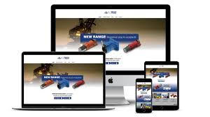home design story jobs new website jobs qld almost anything web u0026 graphic design