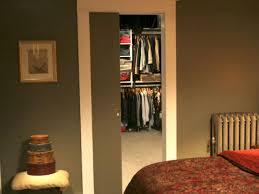 installing pocket doors hgtv