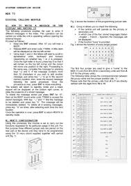 bitron installation instructions