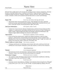 Biology Degree Resume 100 Biology Degree Resume Bi Consultant Sample Resume