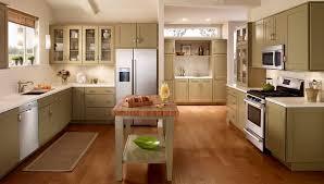 kitchen gallery ideas kitchen gallery design home design plan