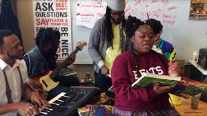best of tiny desk check out tank and the bangas 2017 npr tiny desk contest winners