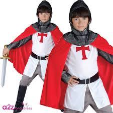 Tudor Halloween Costumes Tudor Fancy Dress Costumes U2013 Kids History Fancy Dress