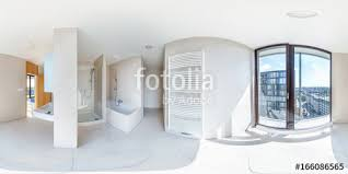 Degrees In Interior Design Full Spherical 360 By 180 Degrees Seamless Panorama In