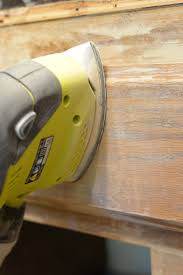 Kitchen Cabinet Painter 5 Mistakes To Avoid While Painting Cabinets Hey Let U0027s Make Stuff
