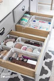 Organized Bathroom Ideas 36 Best Bathroom Ideas Images On Pinterest Projects