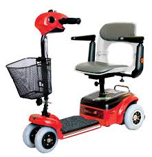 Power Chair Companies Impressive Scooters For Seniors Does Medicare Pay For My Scooter