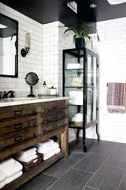 industrial bathroom mirrors industrial bathroom excellent industrial bathroom designs with great