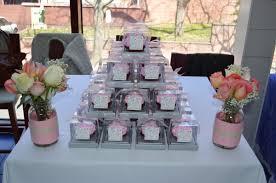 ideas for bridal shower favors photo 1 dozen sale 12 image