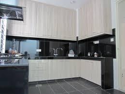 modern kitchen setup modern kitchen setup u2013 hacked by b3 w0rk