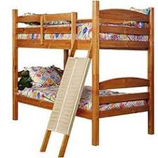 Toddle Lock Prevents Infants And Toddlers From Climbing Bunk Bed - Ladders for bunk beds