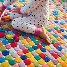 Kid Rug How Outstanding And Safe Playroom Rugs Design Idea
