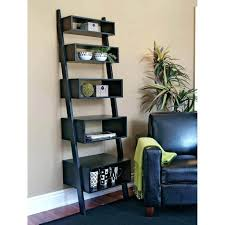 shelves shelves storages room shelf furniture ideas explore