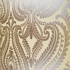 shimmer wallpaper the wallpaper