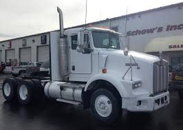 kenwood t660 kenworth trucks for sale in id