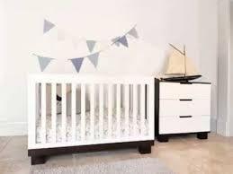 Babyletto Modo 3 In 1 Convertible Crib Details Babyletto Modo 3 In 1 Crib With Toddler Rail Espresso