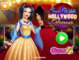 jeux de fille mariage snow white jeux de fille gratuit en ligne