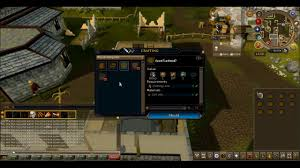 Runescape How to make urn