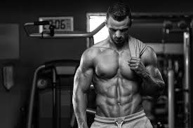 strength training nutrition guide the definitive natural bodybuilding guide for building muscle