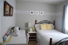 unique guest room craft room ideas 85 to your inspirational home
