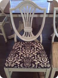 28 recovering dining room chairs how to recover a dining recovering dining room chairs recovering dining chairs dream book design