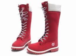 womens timberland boots uk cheap timberland 14 inch boots timberland uk cheap timberland