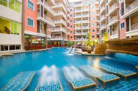 the 10 best family hotels in patong beach thailand booking com