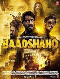 best 25 free bollywood movies online ideas on pinterest watch