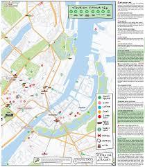 map of copenhagen the 25 best copenhagen map ideas on map of denmark