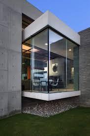 mansion design best 25 modern mansion ideas on luxury modern homes