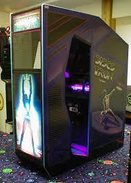 sit down arcade cabinet unique arcade cabinets