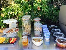 chambre et petit dejeuner le petit déjeuner en chambre d hôtes à la cadière la cadière d