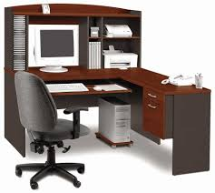 How To Measure L Shaped Desk L Shaped Desk Ebay Uk Modern Home Interior