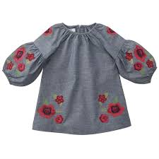 toddler dresses baby dresses dresses for dresses for