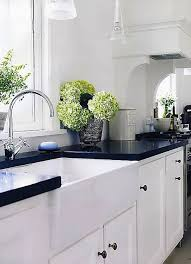 Black Countertop Kitchen - you paid more than me black kitchen countertops u2026 pinteres u2026