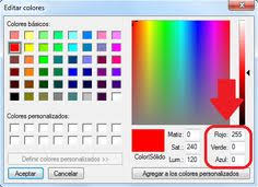 osx color picker color pickers pinterest color picker