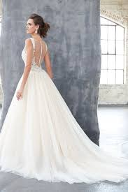 wedding wishes dresses the 25 best wedding dresses ideas on