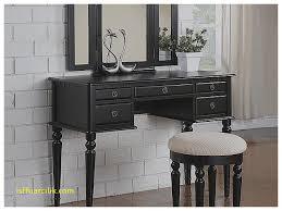 dresser unique vanity dresser with mirror and lights vanity