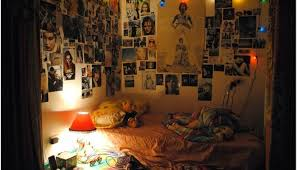 country teenage girl bedroom ideas bedroom ideas for teenage girls tumblr diy country home decor