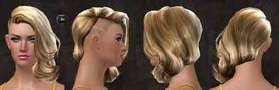 new hairstyles gw2 2015 gw2 new hairstyles from total makeover kits for april 14 dulfy