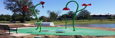 backyard basketball courts in houston running track construction