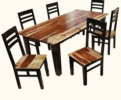 Rosewood Dining Room Set Rosewood Dining Room Furniture Akku Exports
