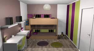 chambre prune et blanc chambre bebe prune et taupe idées décoration intérieure farik us