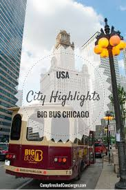 Indiana travel hacks images 372 best chicago and the midwest images photography jpg