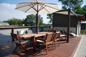 garden ridge furniture store home outdoor decoration
