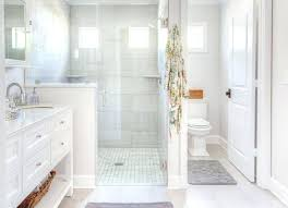 Before And After Small Bathrooms Small Bathroom Renovations U2013 Justbeingmyself Me