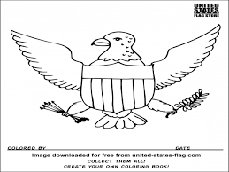 100 lebanon flag coloring page image gallery laos flag coloring